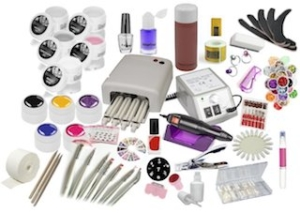 nagelstudio-starter-set-top-of-world