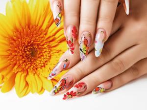 verschiedene-nagel-variationen